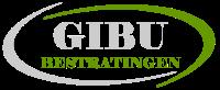 logo Gibu Bestratingen
